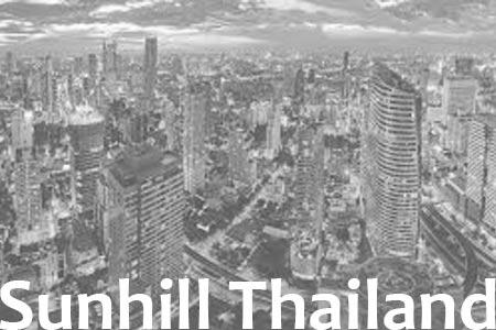 Sunhill Thailand